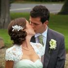 Wedding Show Image