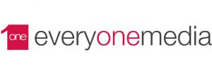 everyonemedia logo medium